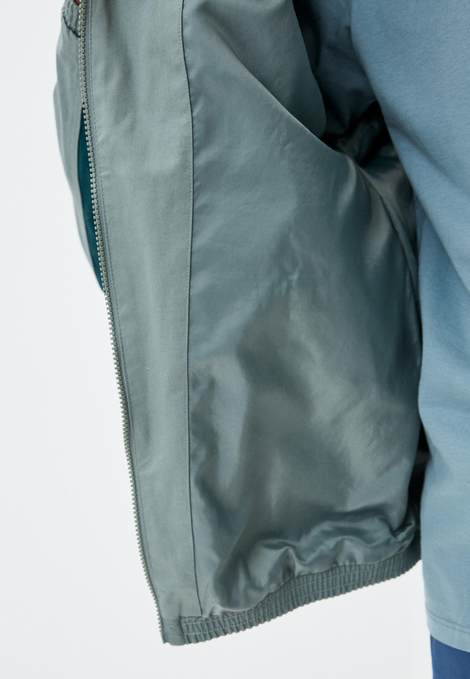 Мужская верхняя одежда Reebok Classic GJ5786: изображение 4