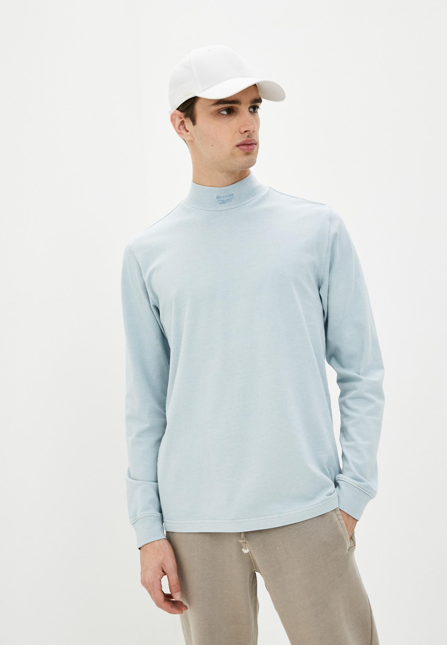 Мужская одежда Reebok Classic GN3763: изображение 1