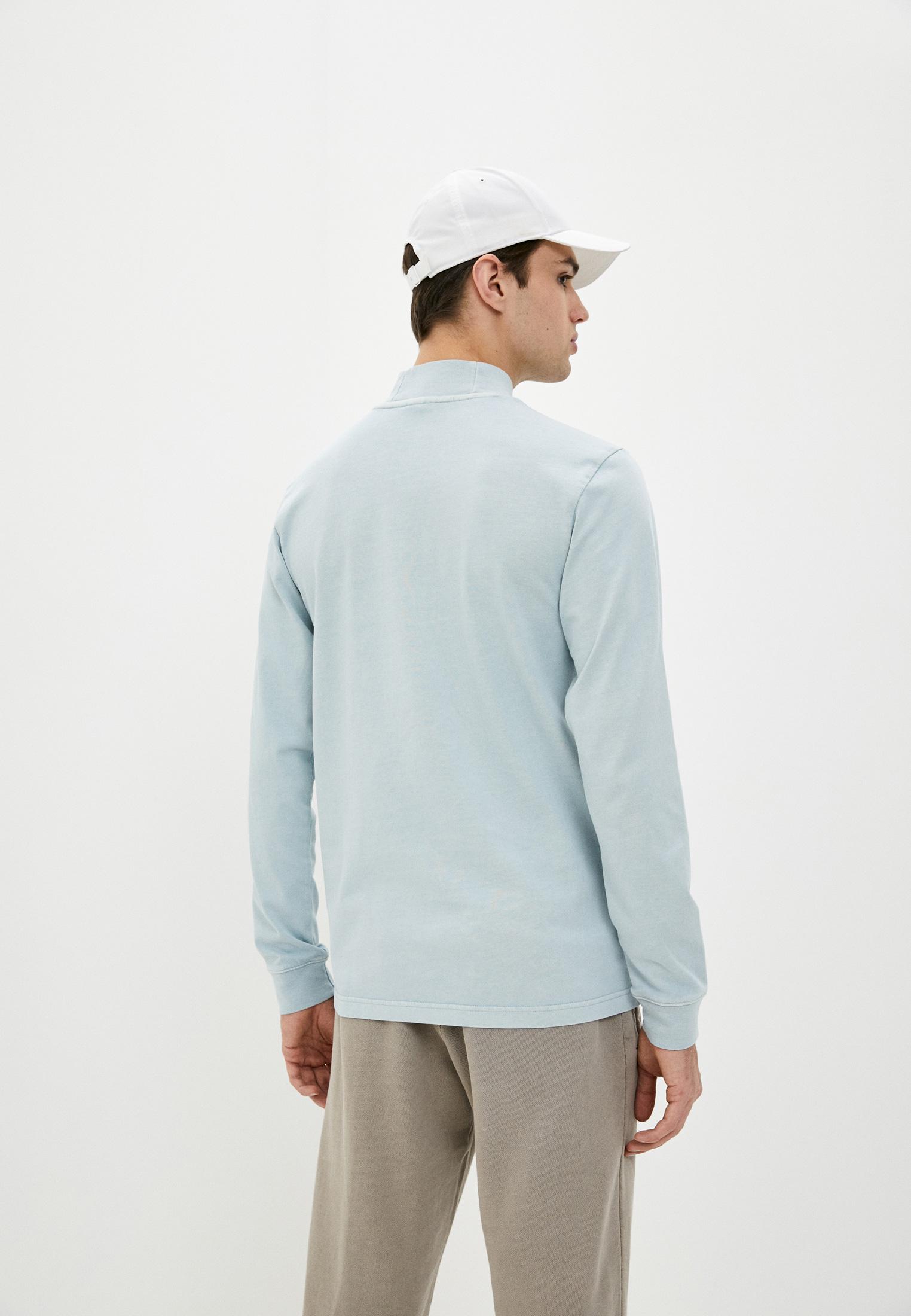 Мужская одежда Reebok Classic GN3763: изображение 3