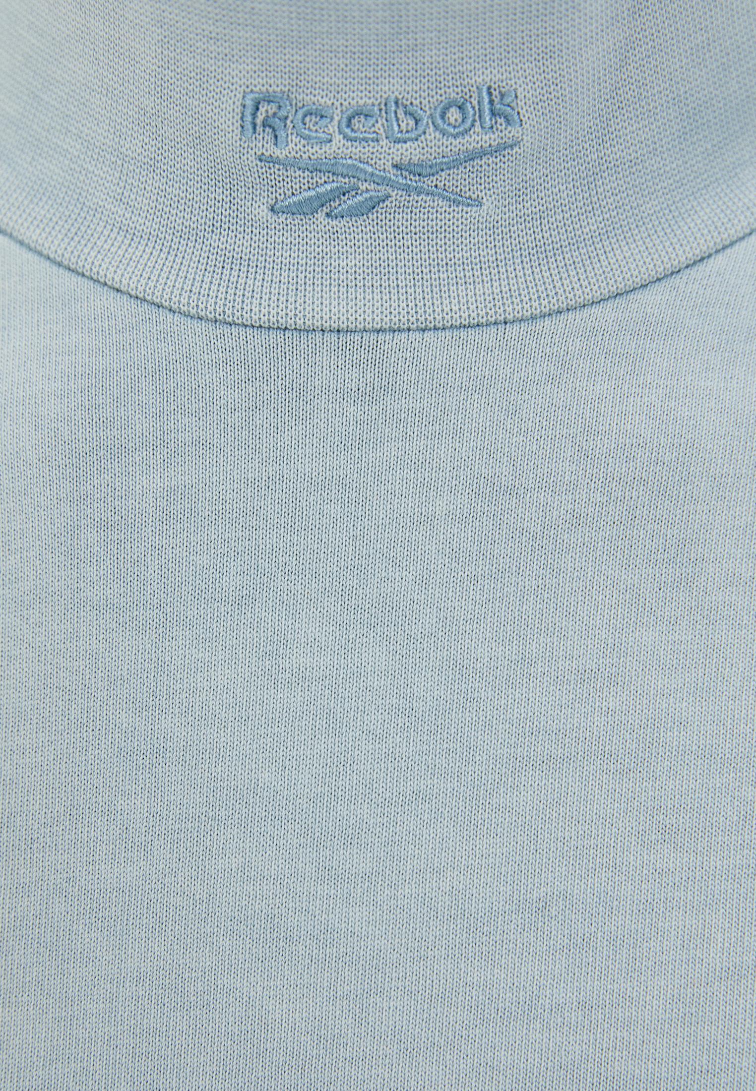 Мужская одежда Reebok Classic GN3763: изображение 4