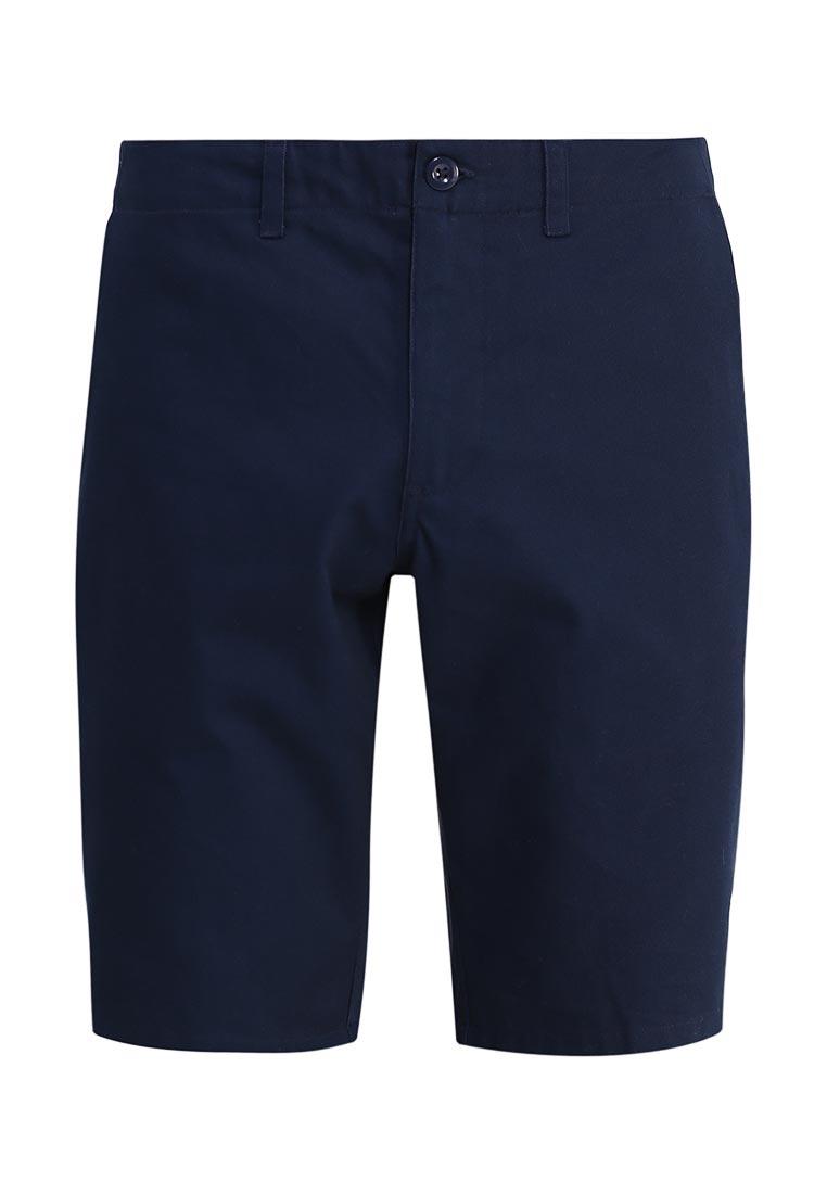 Мужские спортивные шорты Reebok Classics BK5170