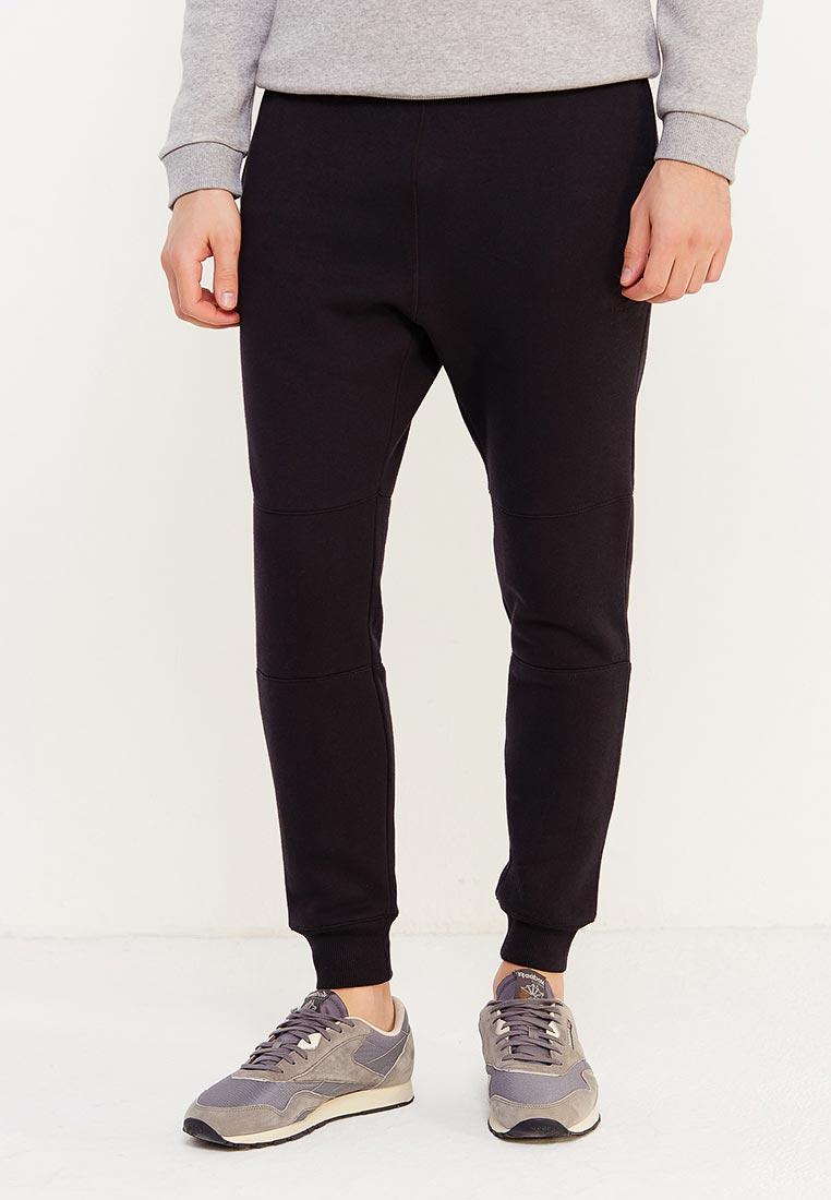 Мужские спортивные брюки Reebok Classics BQ2608