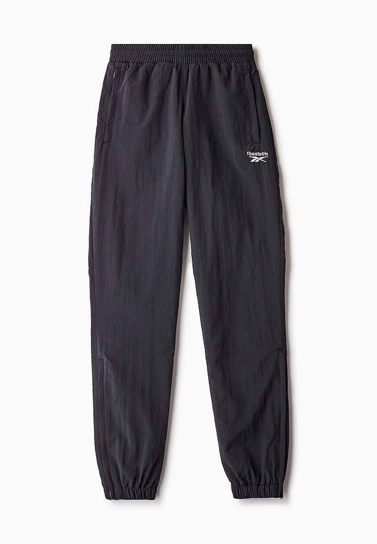Мужские брюки Reebok Classic GD0424