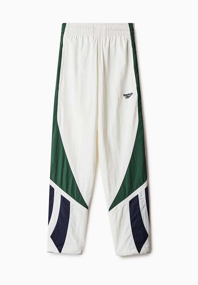 Мужские спортивные брюки Reebok Classic GD1886