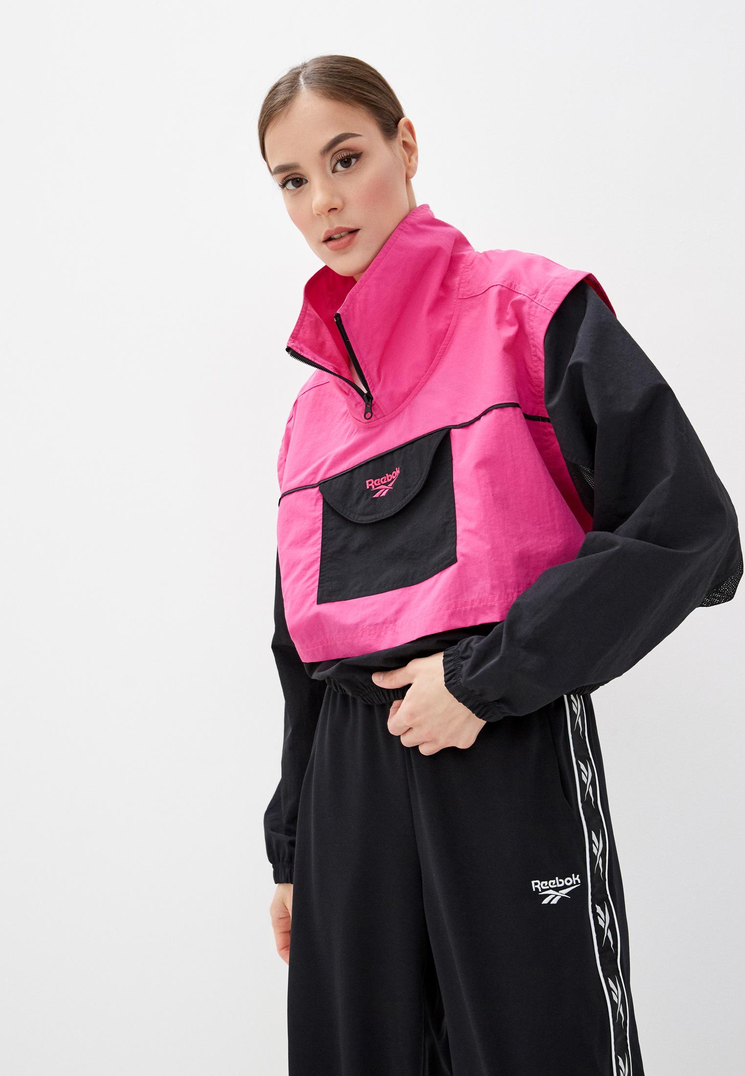 Женская верхняя одежда Reebok Classic FS5297