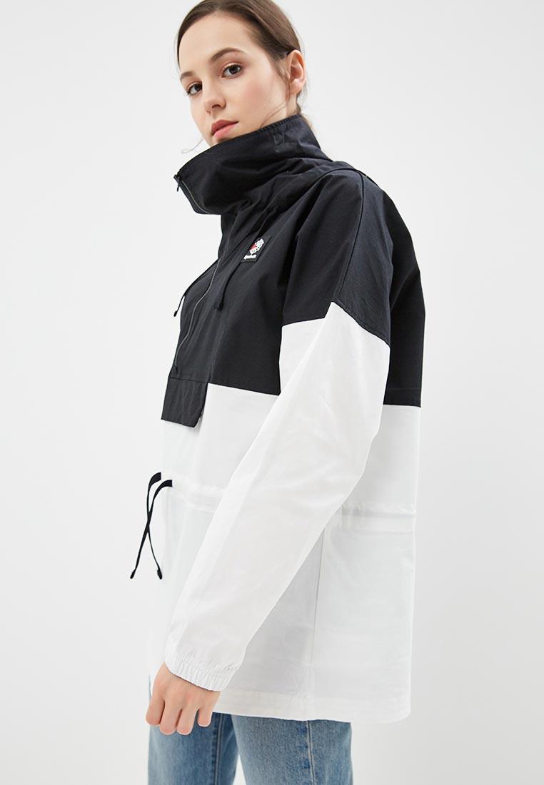 Женская верхняя одежда Reebok Classics DH1255