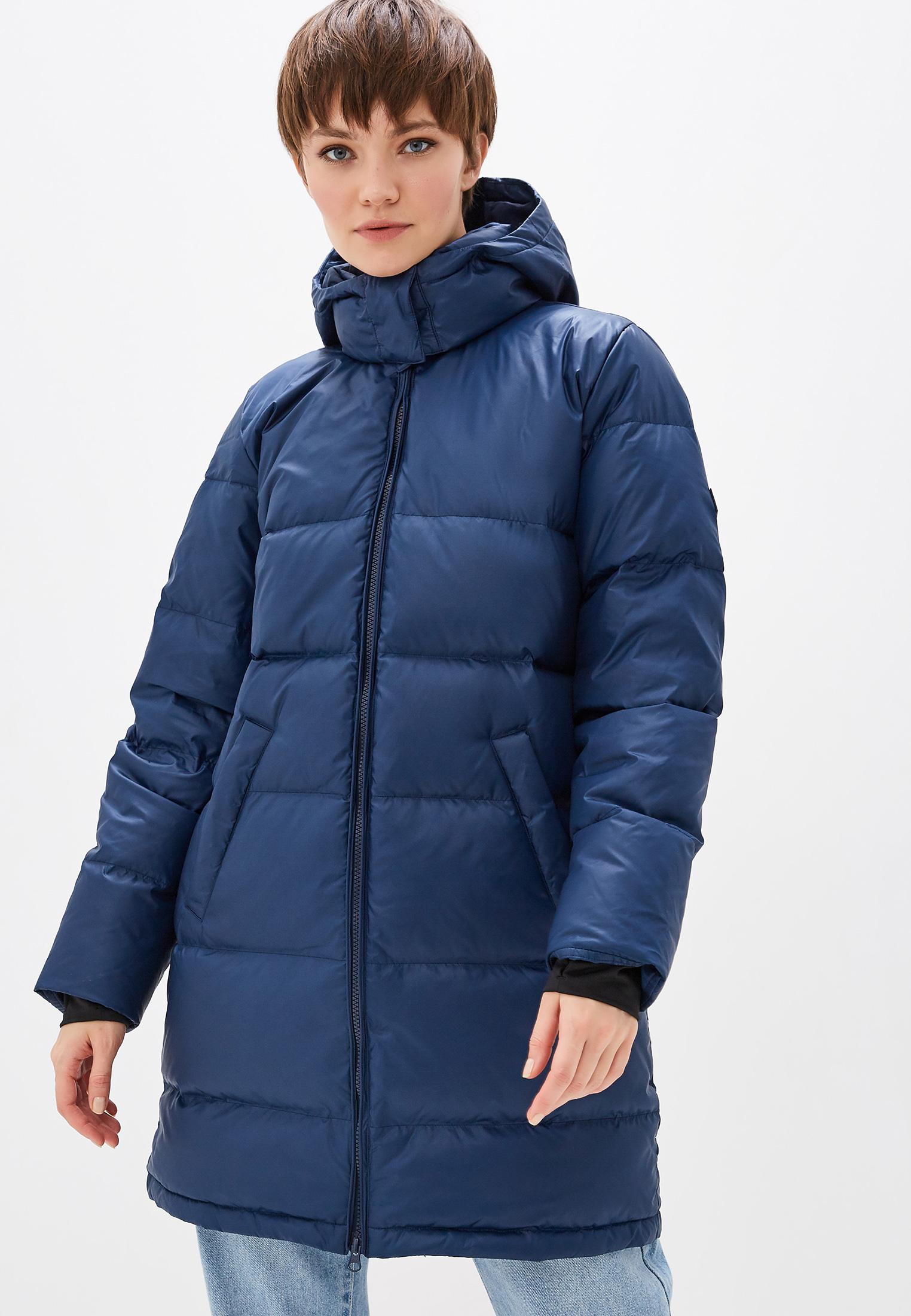 Женская верхняя одежда Reebok Classic DY5979