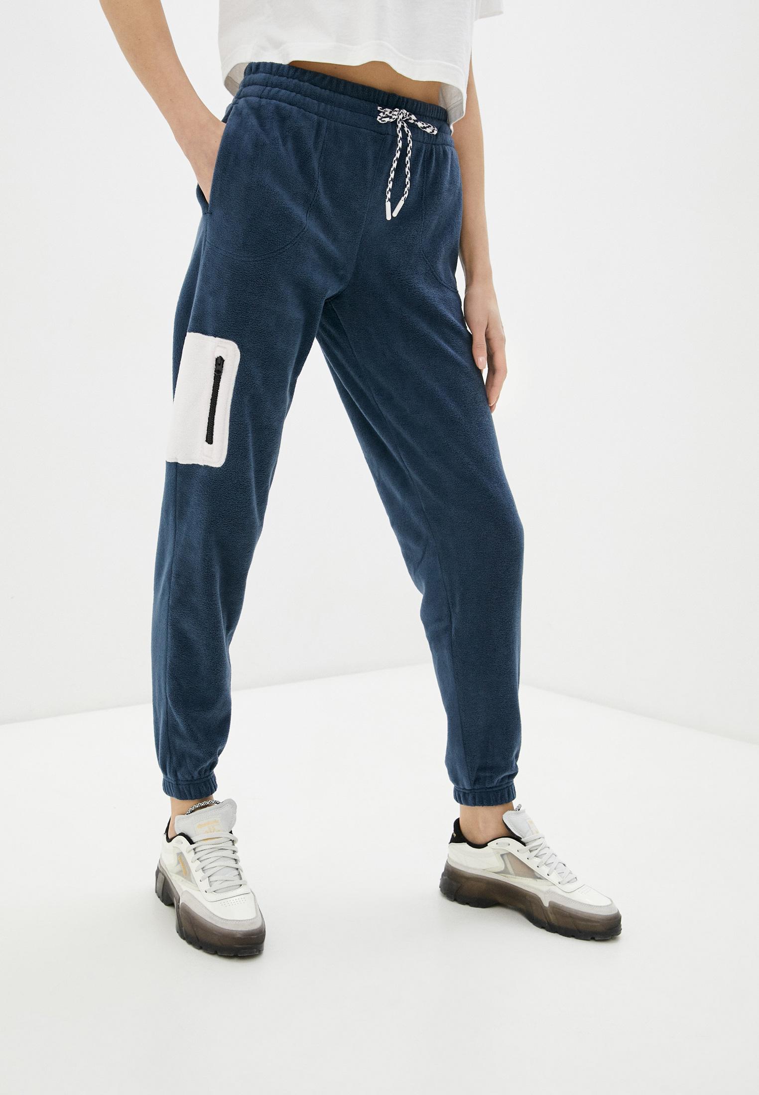 Женские брюки Reebok Classic FT6312