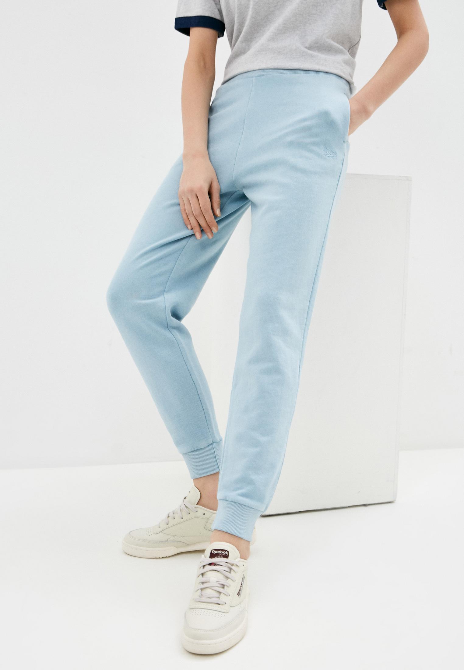 Женские брюки Reebok Classic GP7887