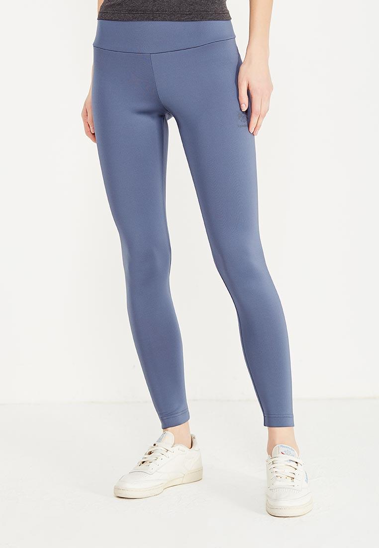 Женские брюки Reebok Classic BR5035