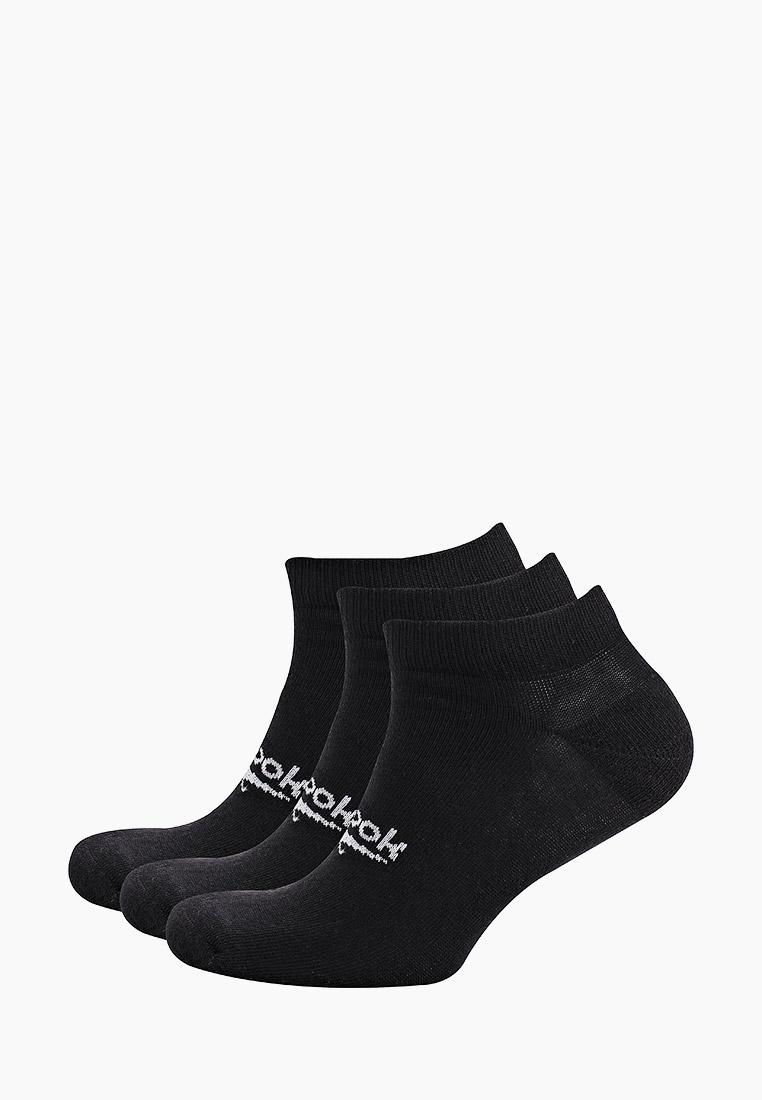 Носки Reebok Classic FL9308