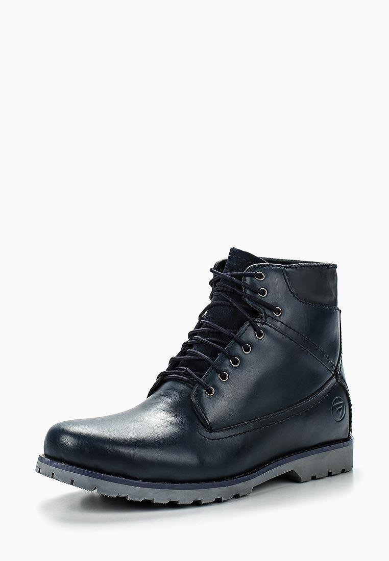 Мужские ботинки Reflex 278498