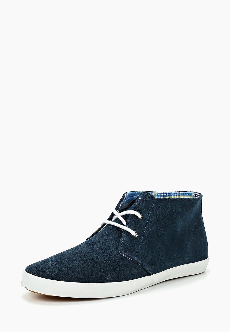 Мужские ботинки Reflex 279414