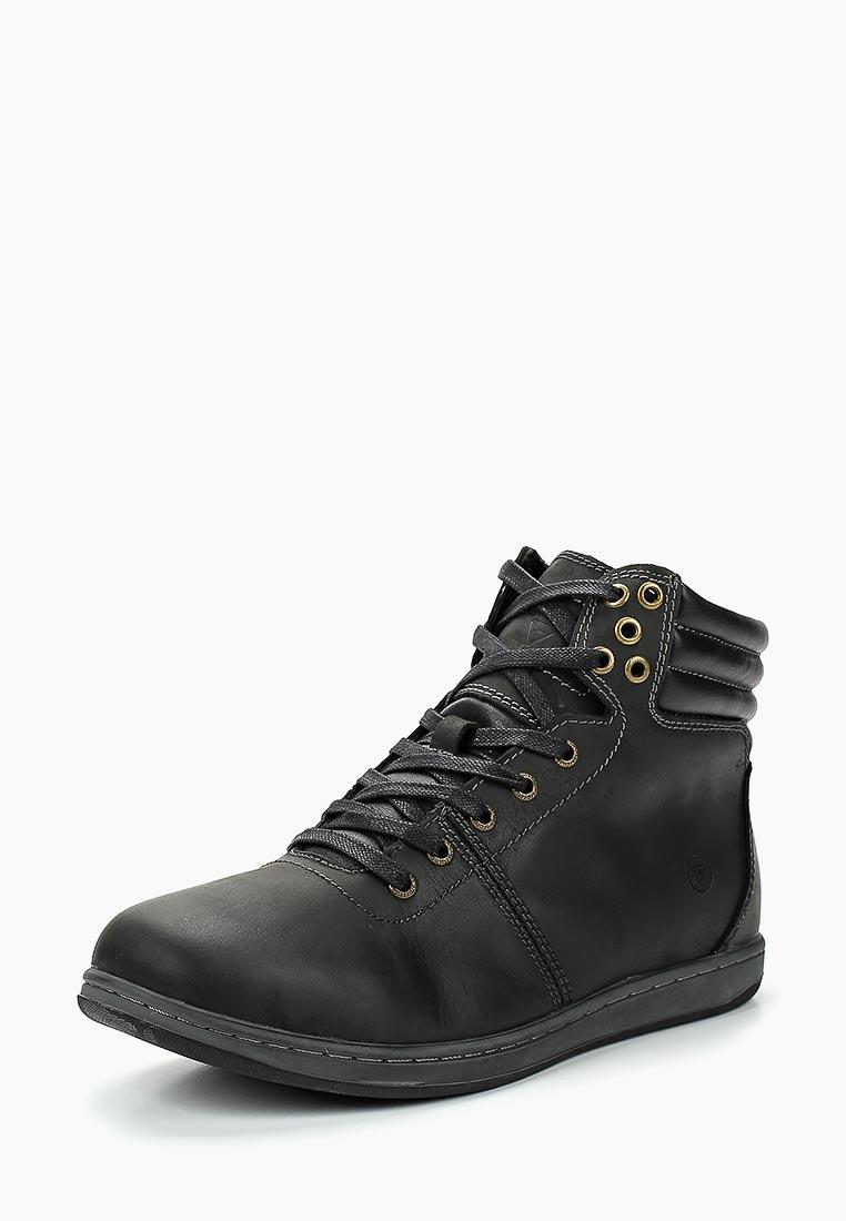 Мужские ботинки Reflex 278464