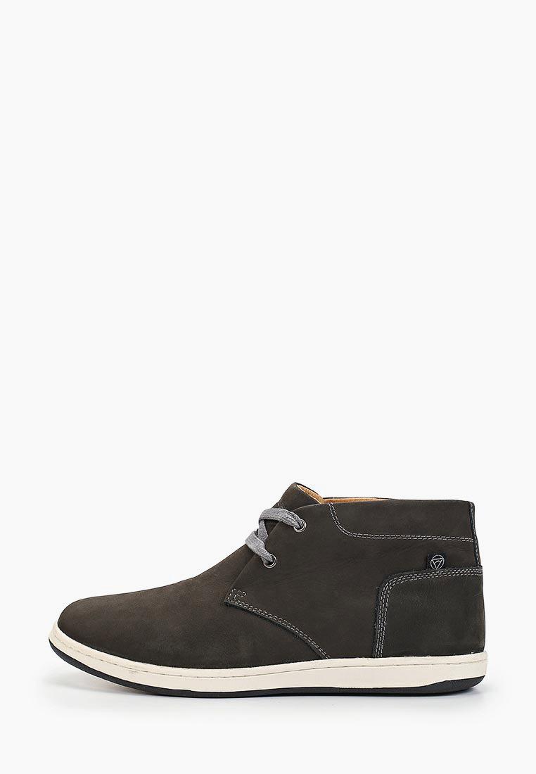 Мужские ботинки Reflex 278487