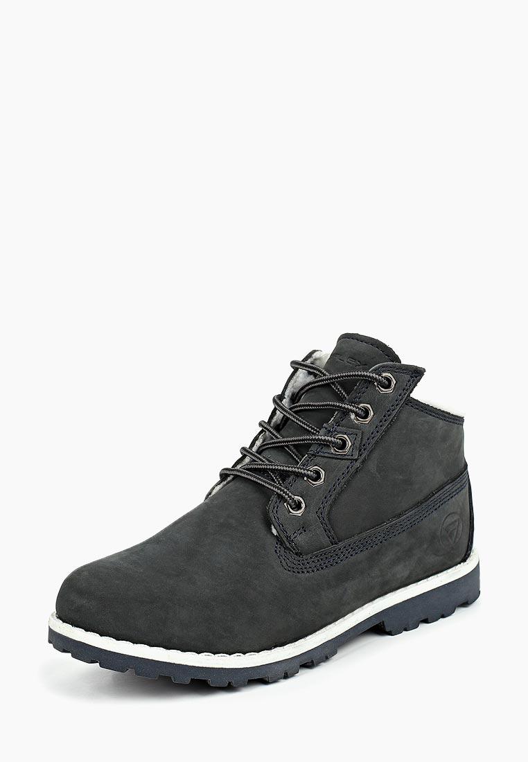 Женские ботинки Reflex 278490