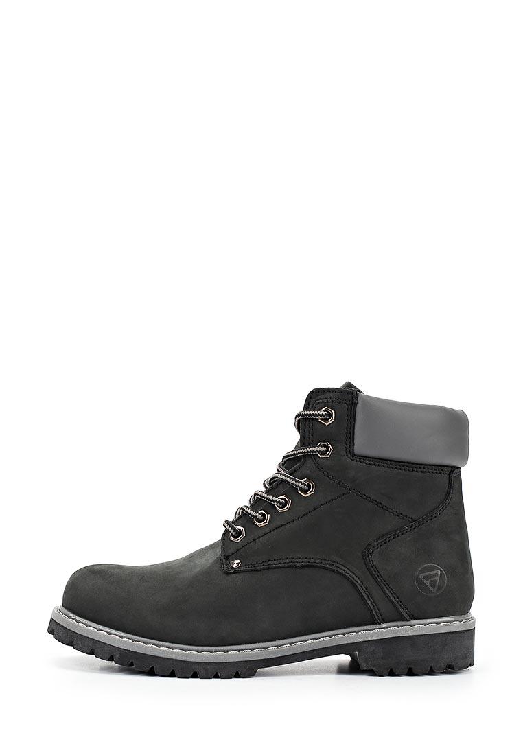Женские ботинки Reflex 278652