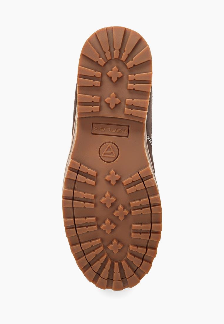 Женские ботинки Reflex 278490-36-41: изображение 8