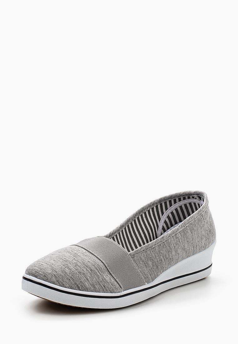 Женские туфли Renda F44-S81B001