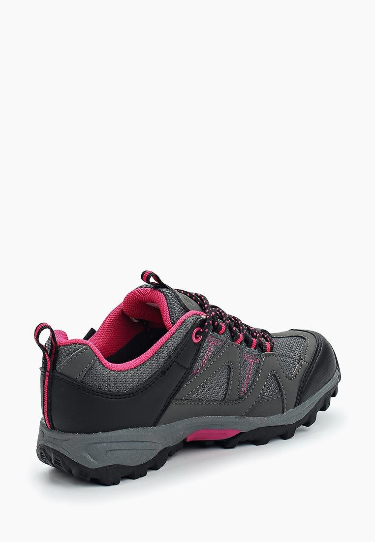 Ботинки для девочек REGATTA (Регатта) RKF450: изображение 2
