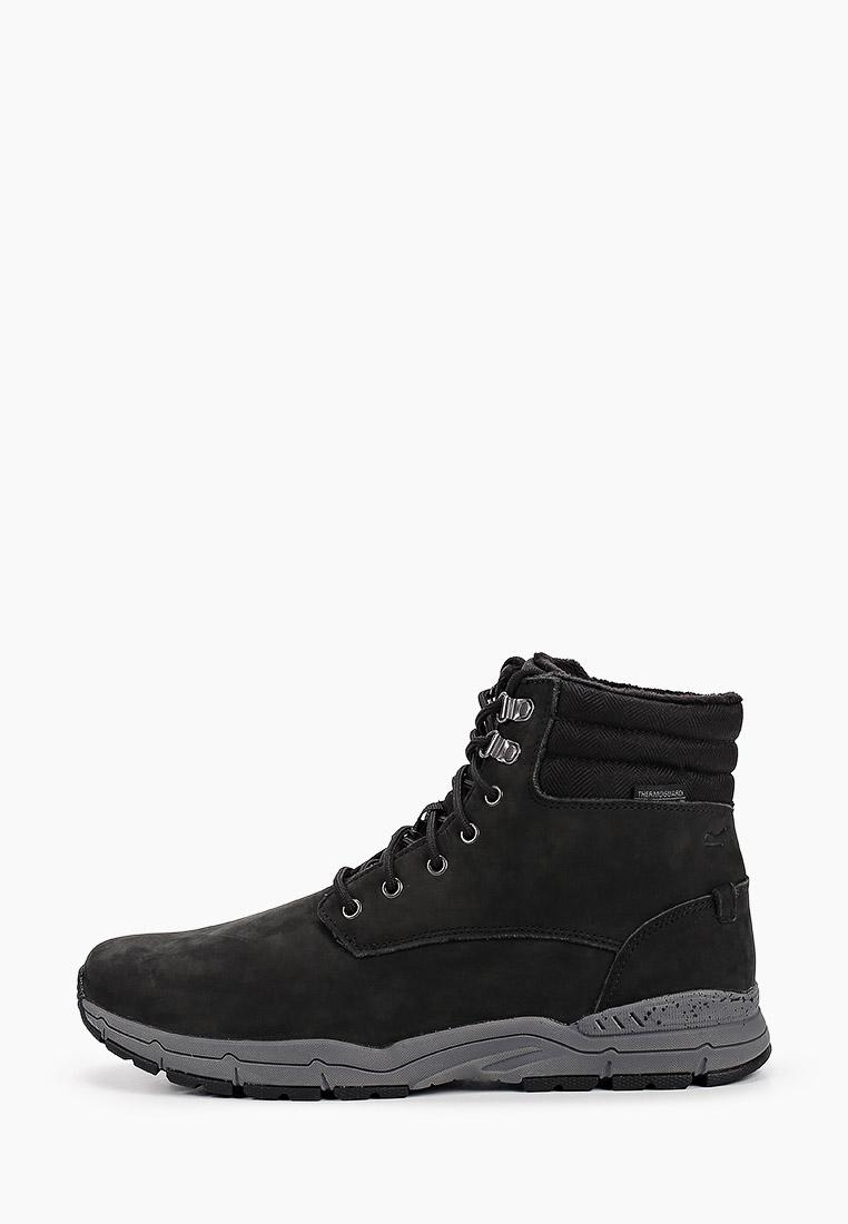 Спортивные мужские ботинки REGATTA (Регатта) RMF625