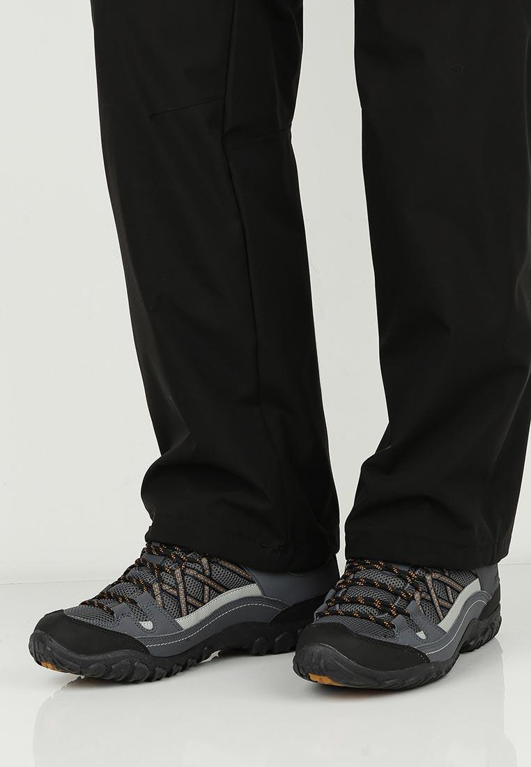 Спортивные мужские ботинки REGATTA (Регатта) RMF468: изображение 5