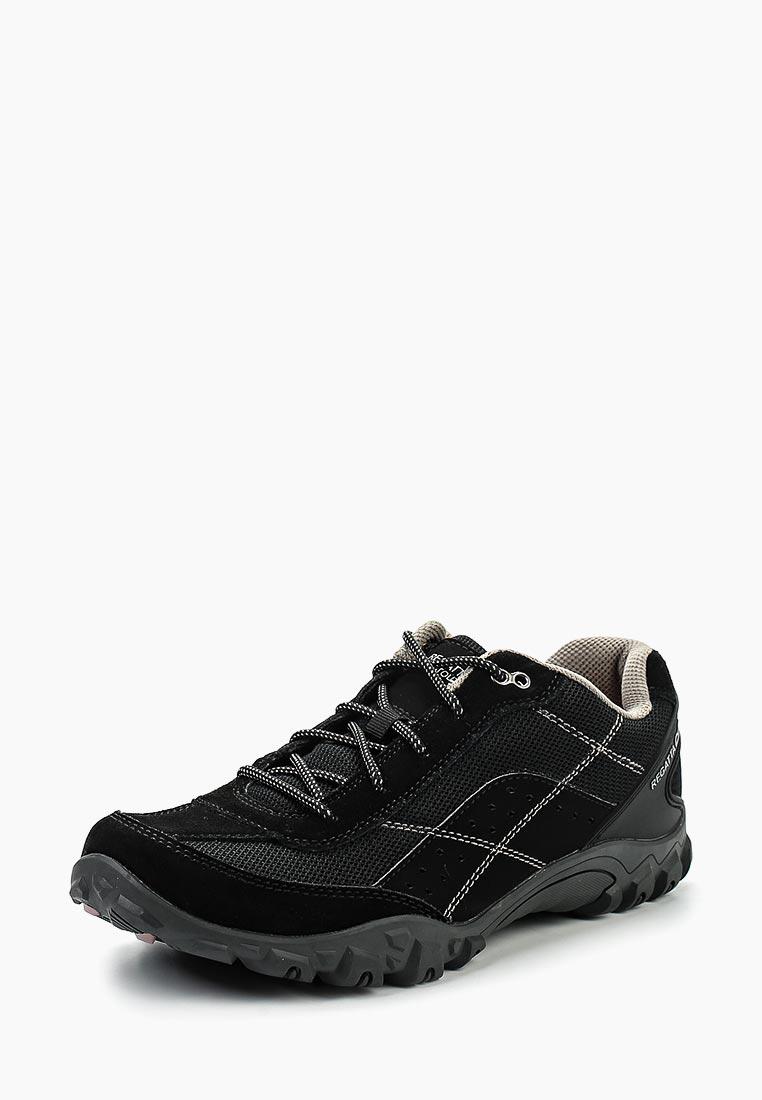 Мужские спортивные ботинки Regatta (Регатта) RMF520