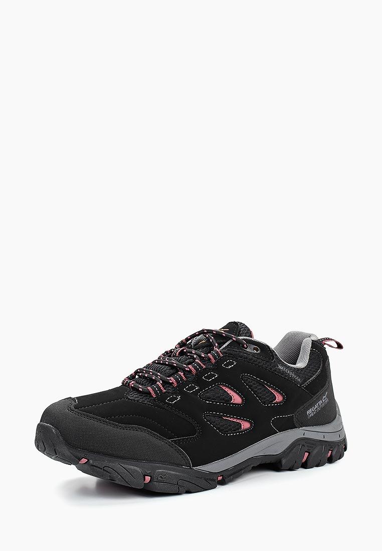Женские спортивные ботинки REGATTA (Регатта) RWF572