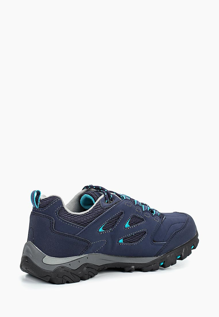 Женские спортивные ботинки REGATTA (Регатта) RWF572: изображение 2