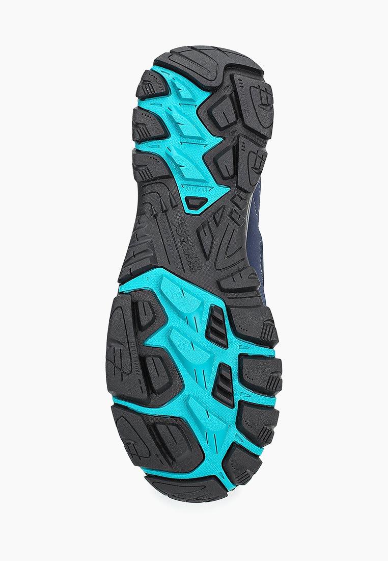 Женские спортивные ботинки REGATTA (Регатта) RWF572: изображение 3