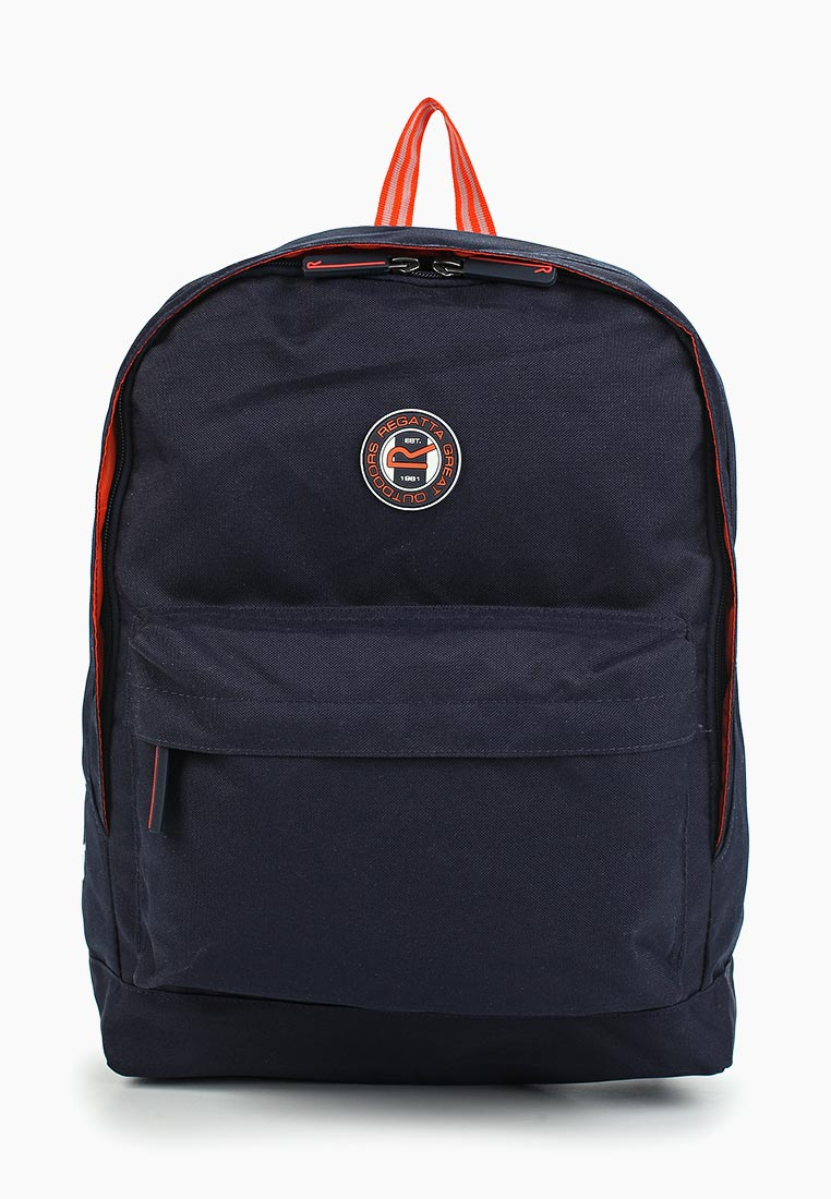 Спортивный рюкзак REGATTA (Регатта) EU156