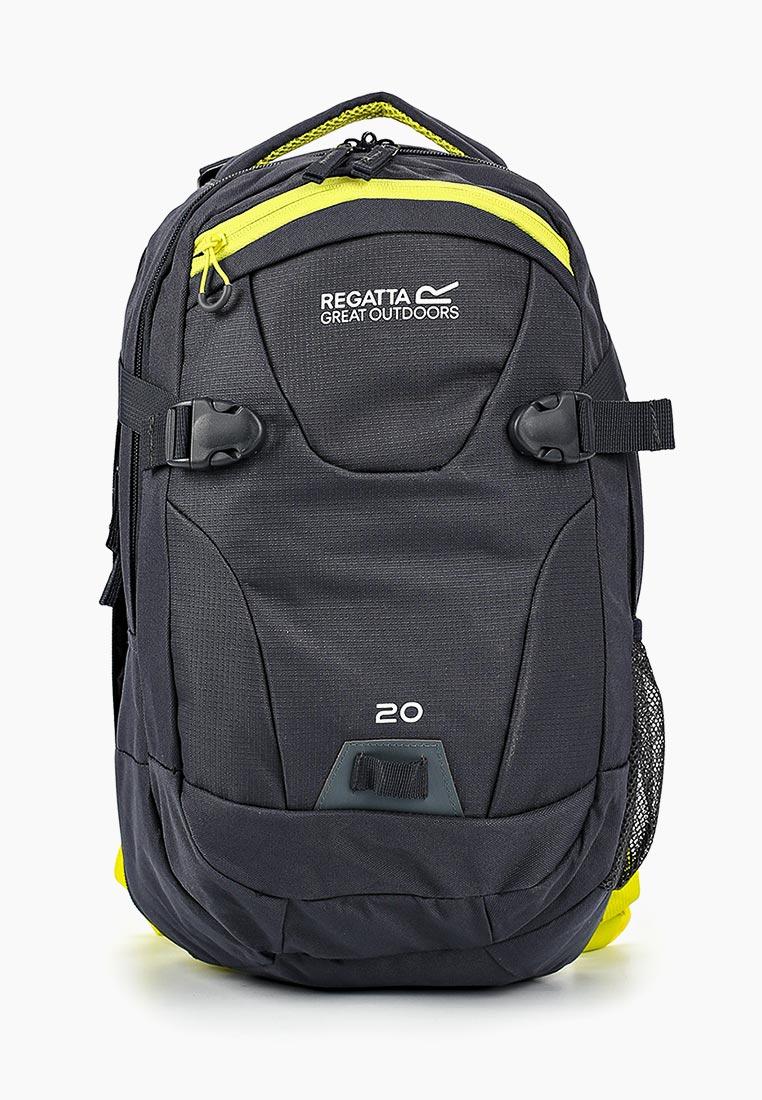 Спортивный рюкзак REGATTA (Регатта) EU135