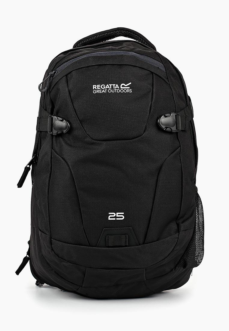 Спортивный рюкзак REGATTA (Регатта) EU136