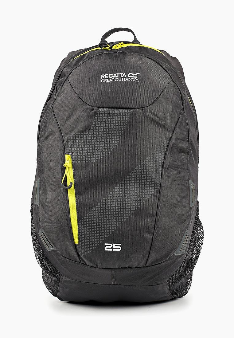 Спортивный рюкзак REGATTA (Регатта) EU153