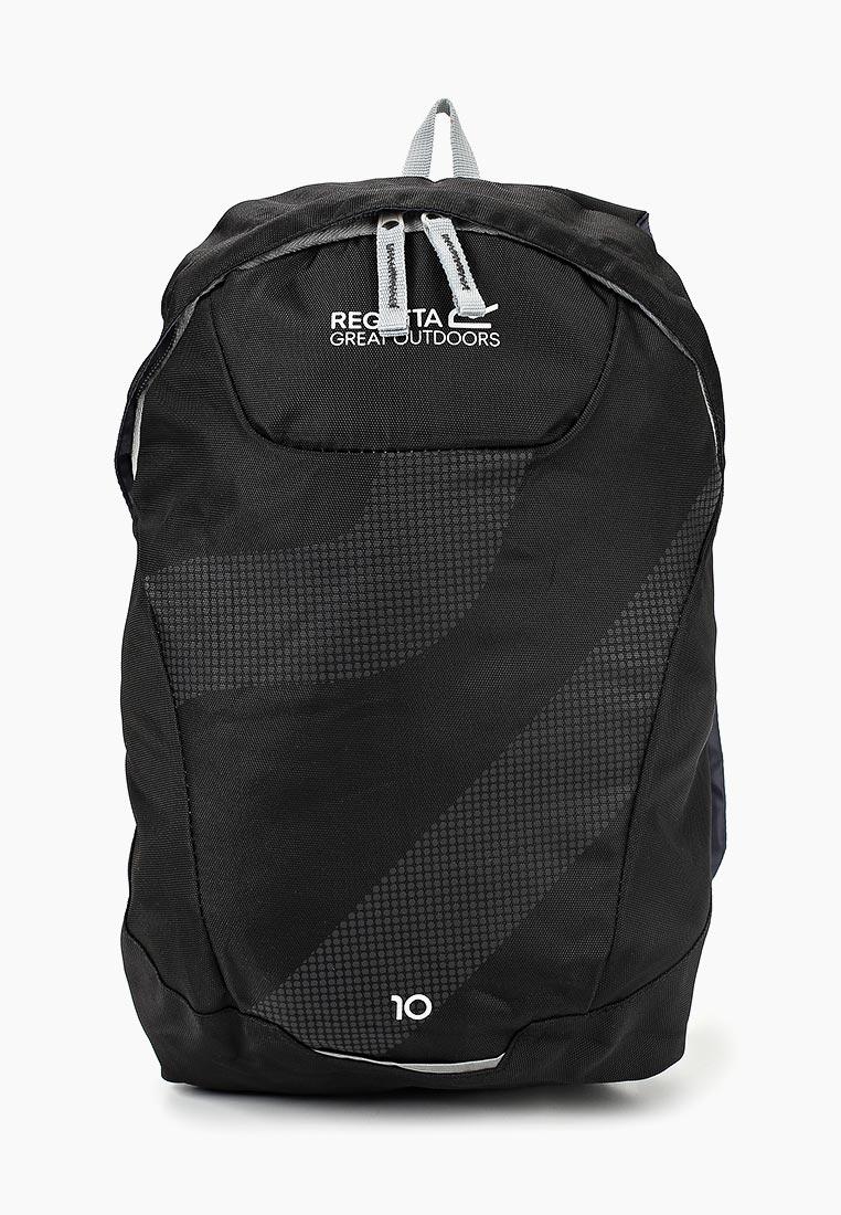 Спортивный рюкзак REGATTA (Регатта) EU178