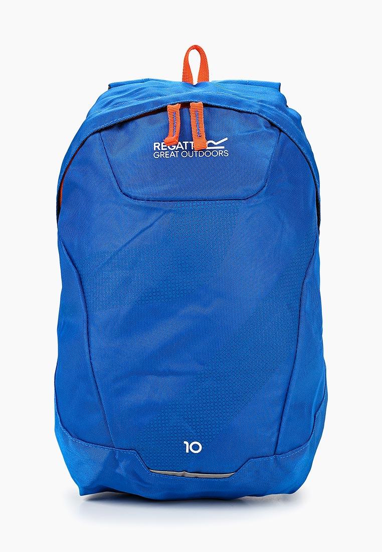 Городской рюкзак REGATTA (Регатта) EU178