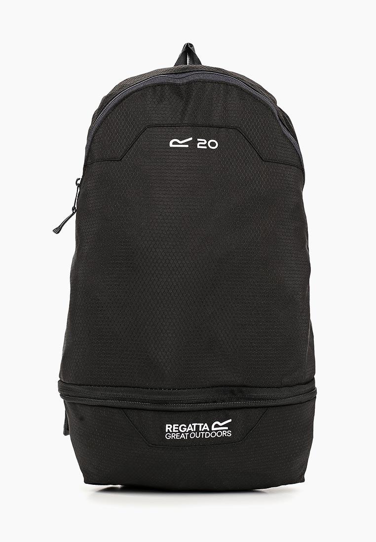 Спортивный рюкзак Regatta (Регатта) EU193