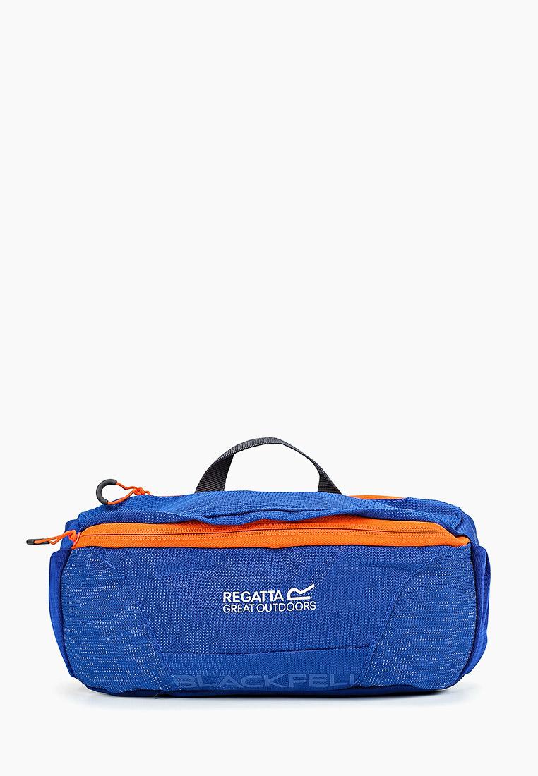 Спортивная сумка Regatta (Регатта) EU181