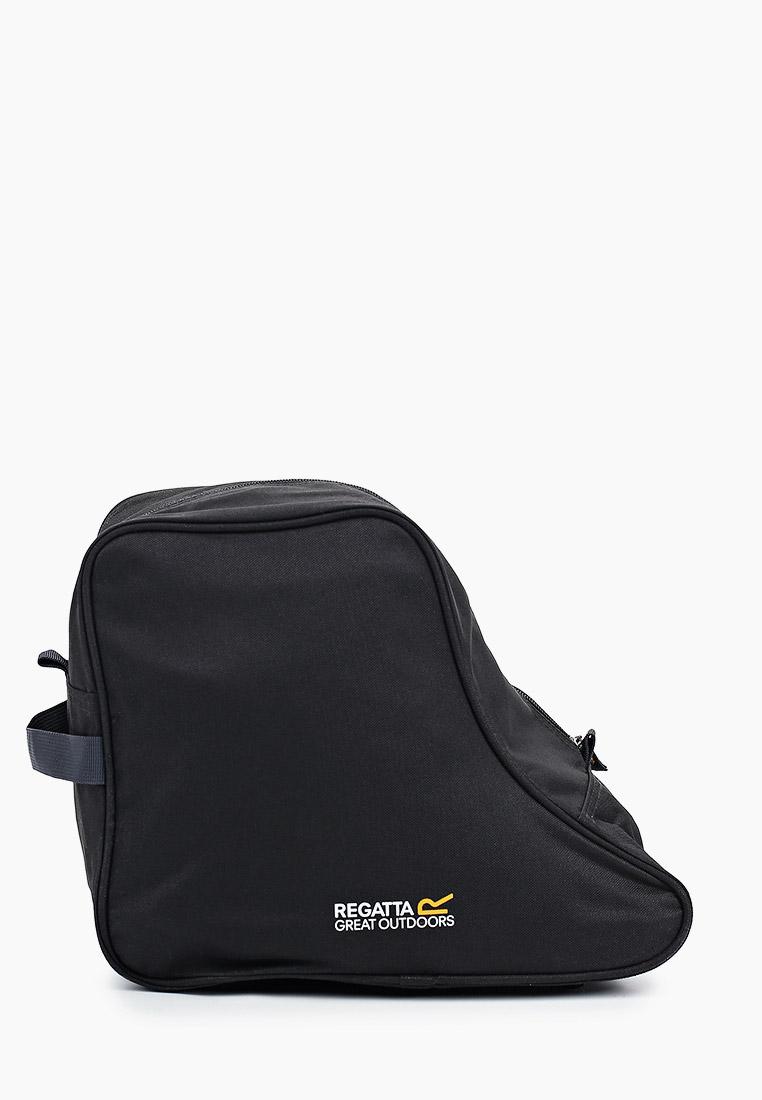 Спортивная сумка Regatta (Регатта) EU133