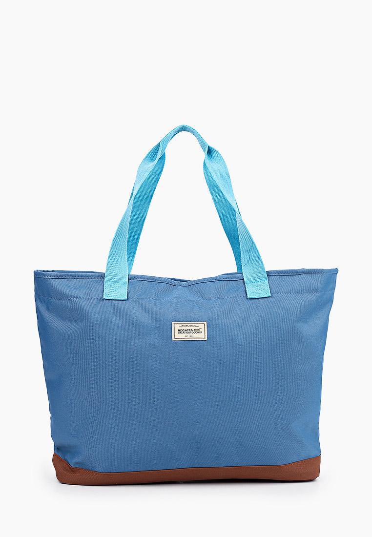 Спортивная сумка REGATTA (Регатта) Сумка спортивная Regatta