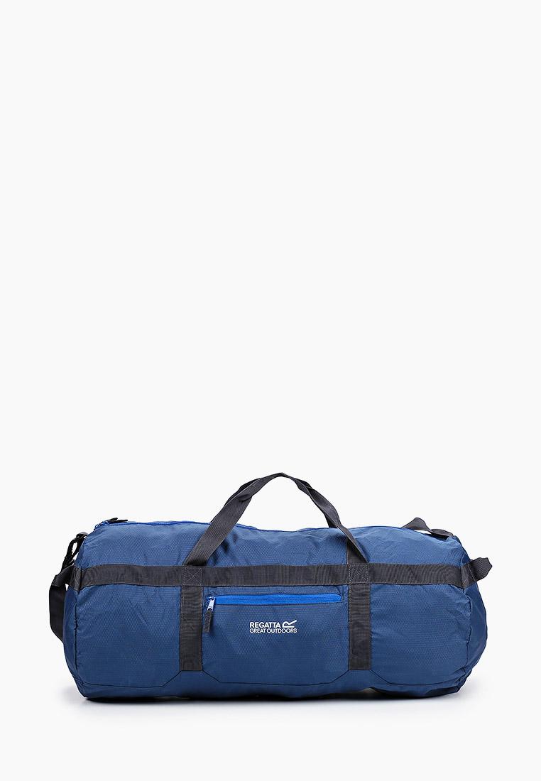 Спортивная сумка REGATTA (Регатта) EU179