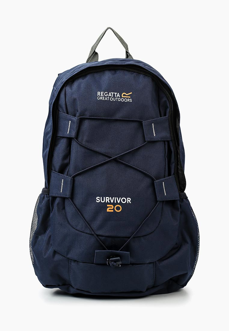 Спортивный рюкзак Regatta (Регатта) EU139
