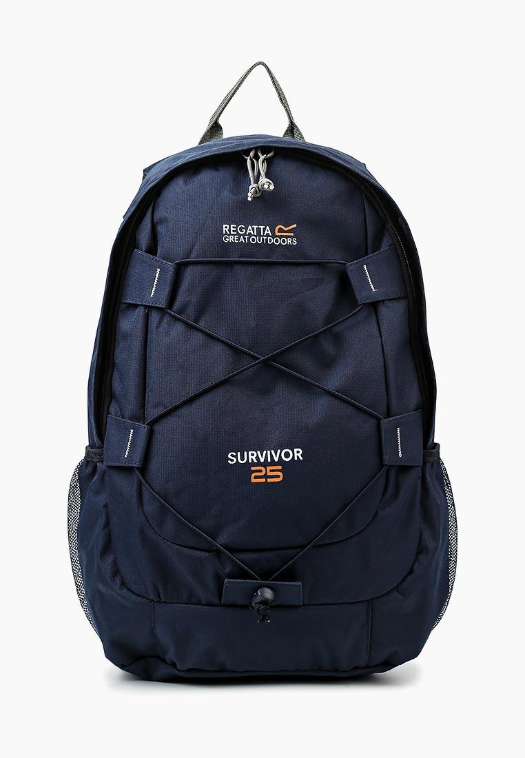 Спортивный рюкзак Regatta (Регатта) EU140