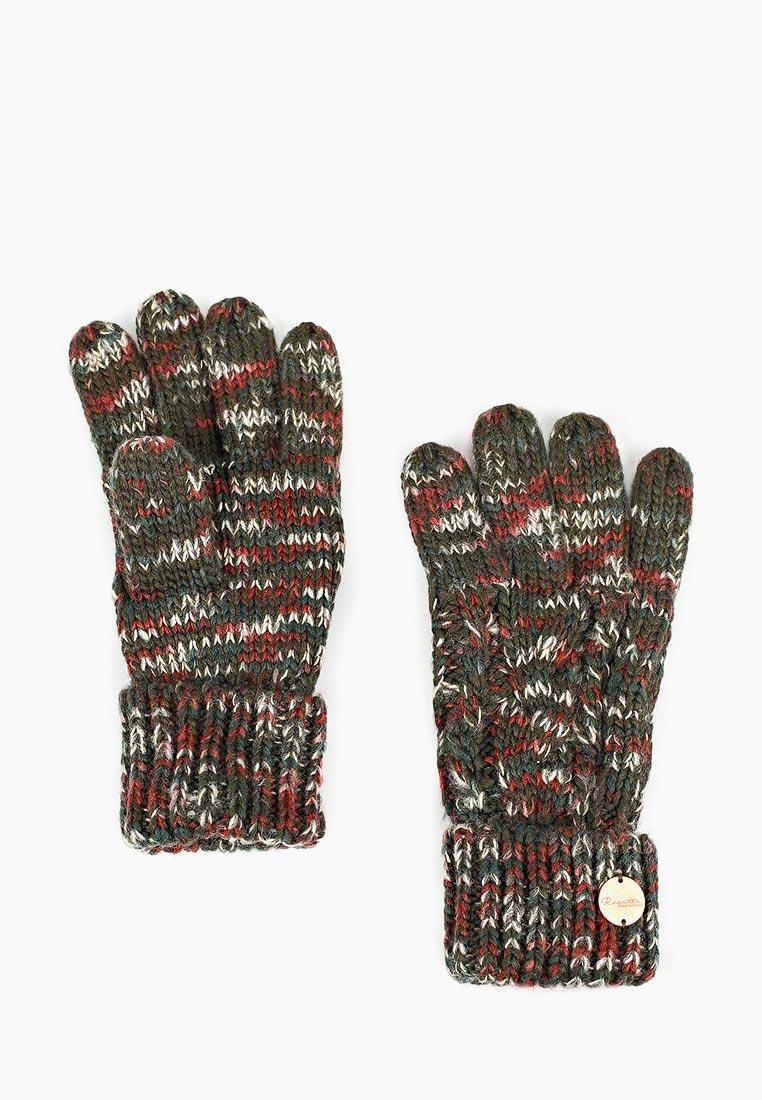 Мужские перчатки REGATTA (Регатта) RWG039