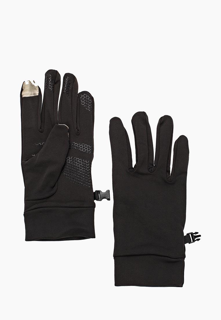 Мужские перчатки Regatta (Регатта) RMG009
