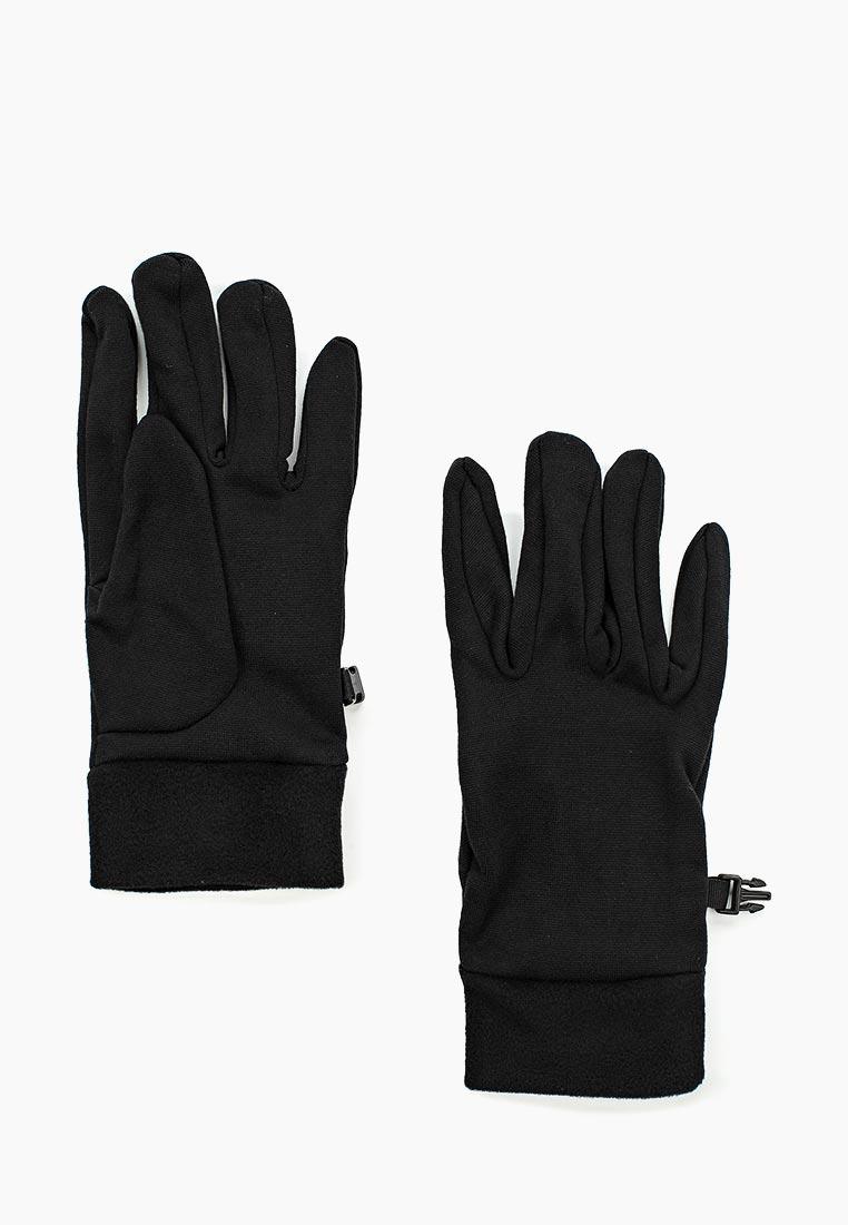 Мужские перчатки REGATTA (Регатта) RMG011