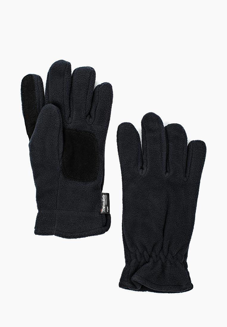 Мужские перчатки REGATTA (Регатта) RMG014