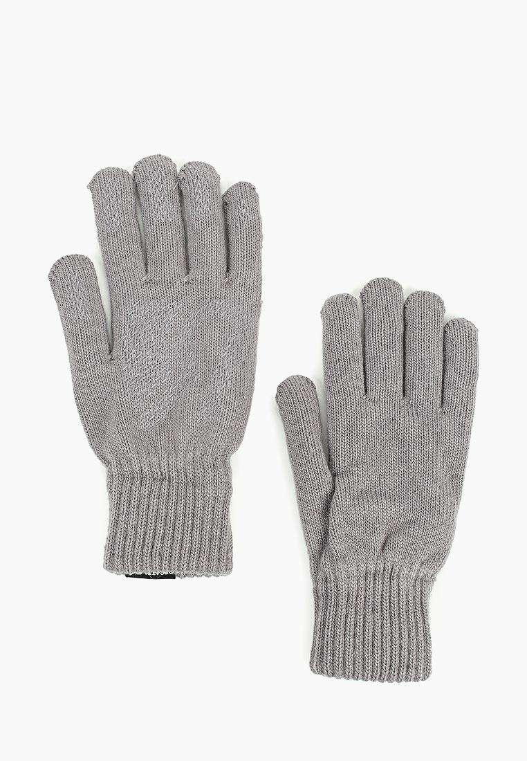 Мужские перчатки Regatta (Регатта) RUG006
