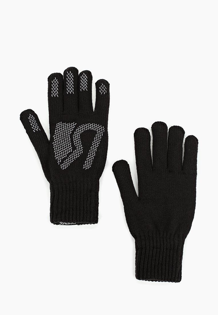Женские перчатки REGATTA (Регатта) RUG006