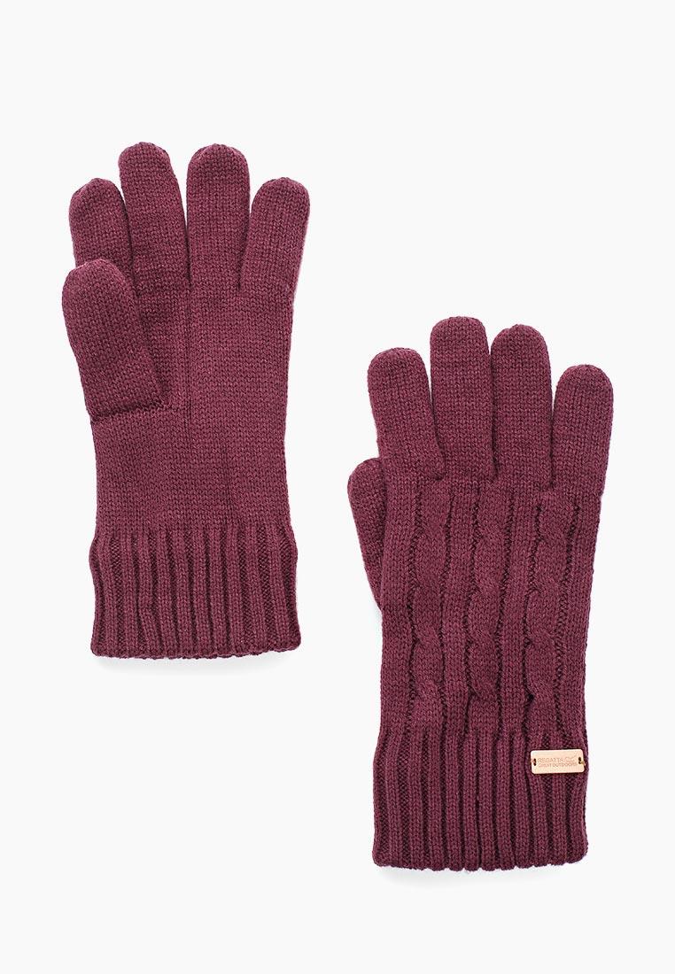 Мужские перчатки REGATTA (Регатта) RUG004